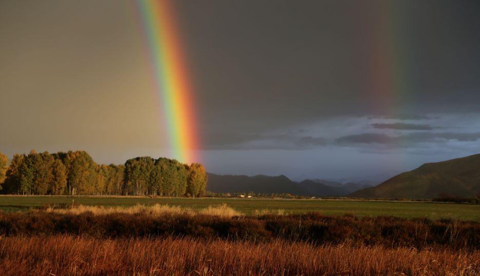 rainbow-oct-2