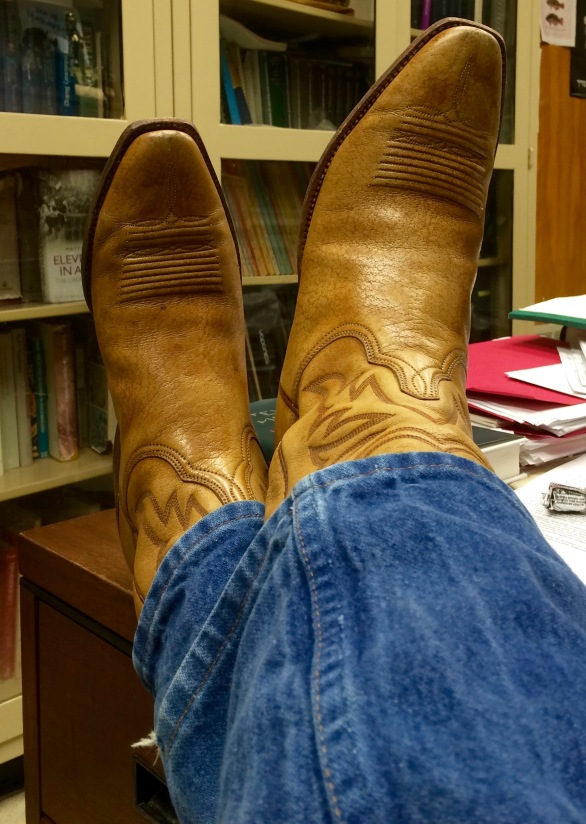 lucchese-boots