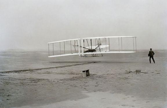 800px-first_flight2