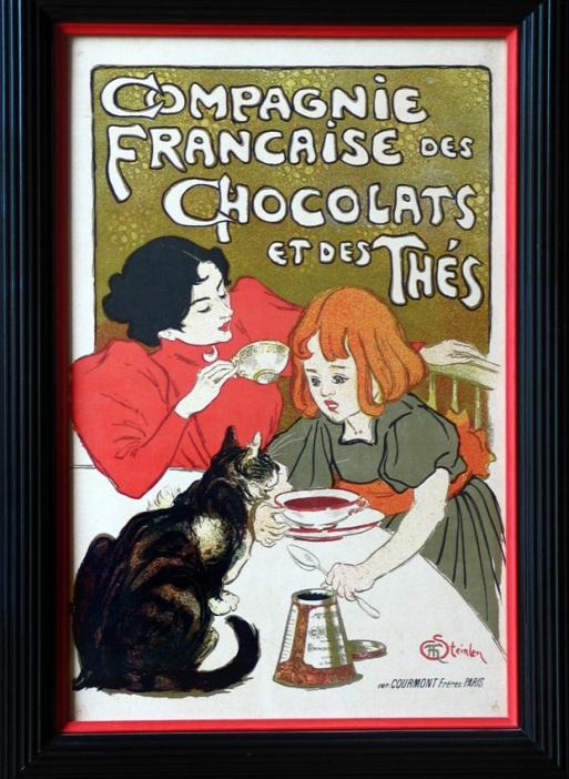 a_steinlen_d-0083-steinlen-compagnie-franaise-de-chocolats-et-des-thes