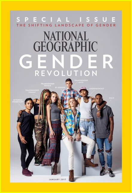 national-geographic-publishes-special-issue-on-gender-revolution-01