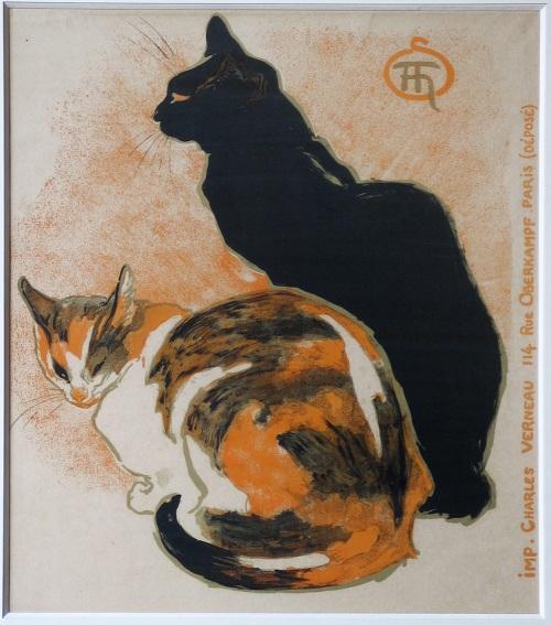 s_steinlen_d-0087-steinlen-de-katten-van-a-la-bodiniere