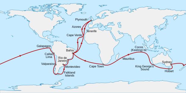voyage_of_the_beagle-en-svg