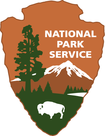 2000px-us-nationalparkservice-logo-svg
