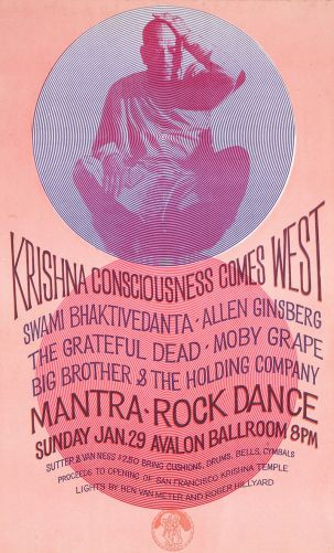 800px-1967_mantra-rock_dance_avalon_poster