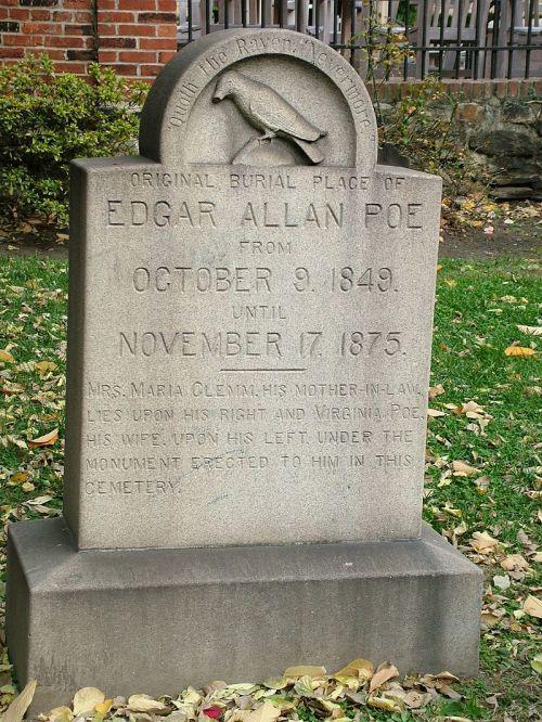 800px-edgar_allan_poes_grave
