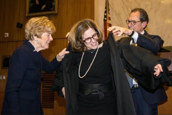 ann-donnelly-robe
