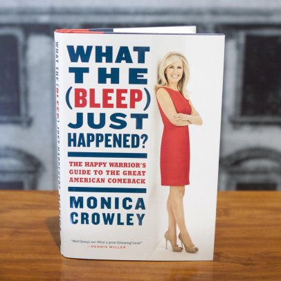 book-what-the-bleep-monica-crowley_1024x1024