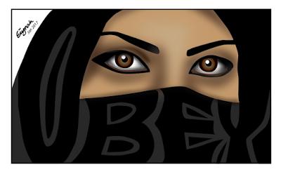 hijabglorification-02