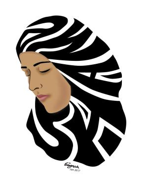 hijabglorification-03