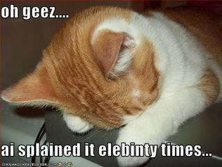 i-splained-elebinty-times-1