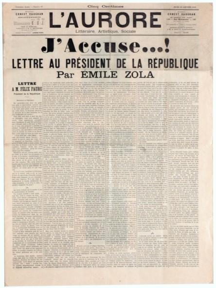 jaccuse-_page_de_couverture_du_journal_laurore_publiant_la_lettre_demile_zola_au_president_de_la_republique_m-_felix_faure_a_propos_de_laffa