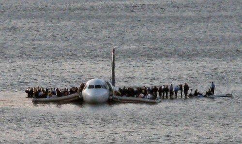 plane-1-jumbo