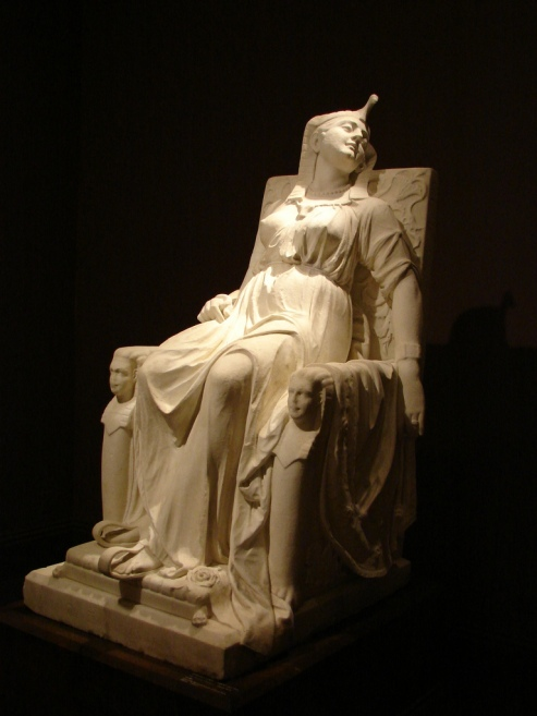 edmonia-lewis-the-death-of-cleopatra