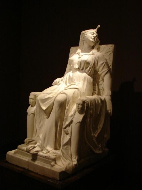 edmonia-lewis-the-death-of-cleopatra