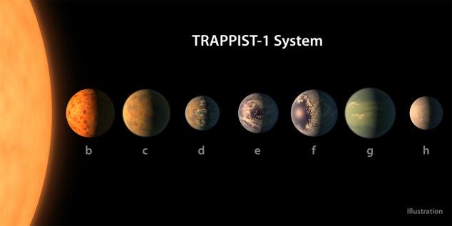 exoplanets-nasa