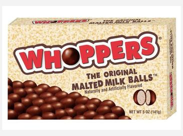 whoppers_box