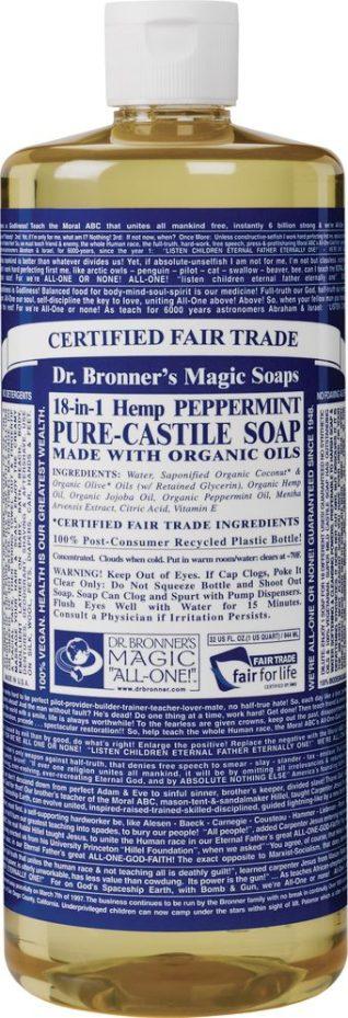 2012-05-drbronners-peppermint-bottle