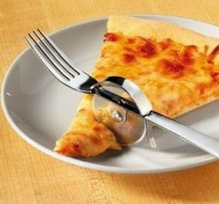 fork-with-pizza-cutter-thumb