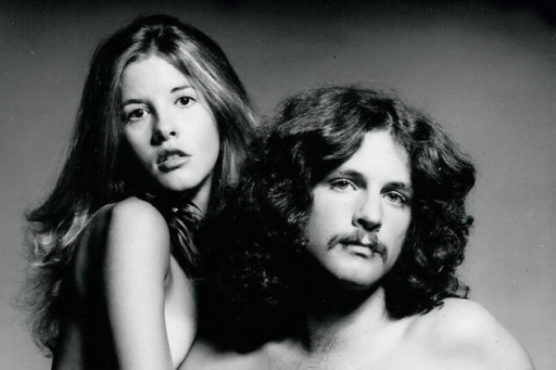 lindsey-buckingham-stevie-nicks-630x420