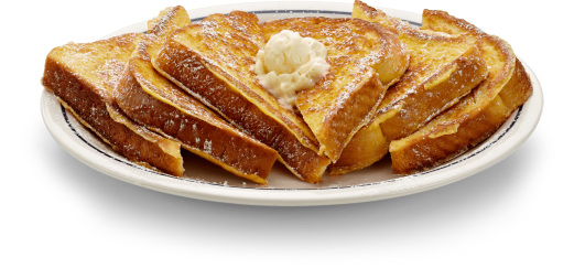 original_french_toast
