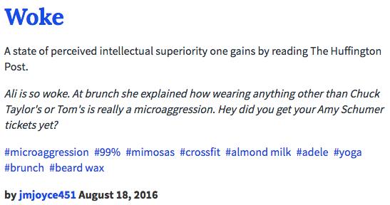 Define homosexual urban dictionary