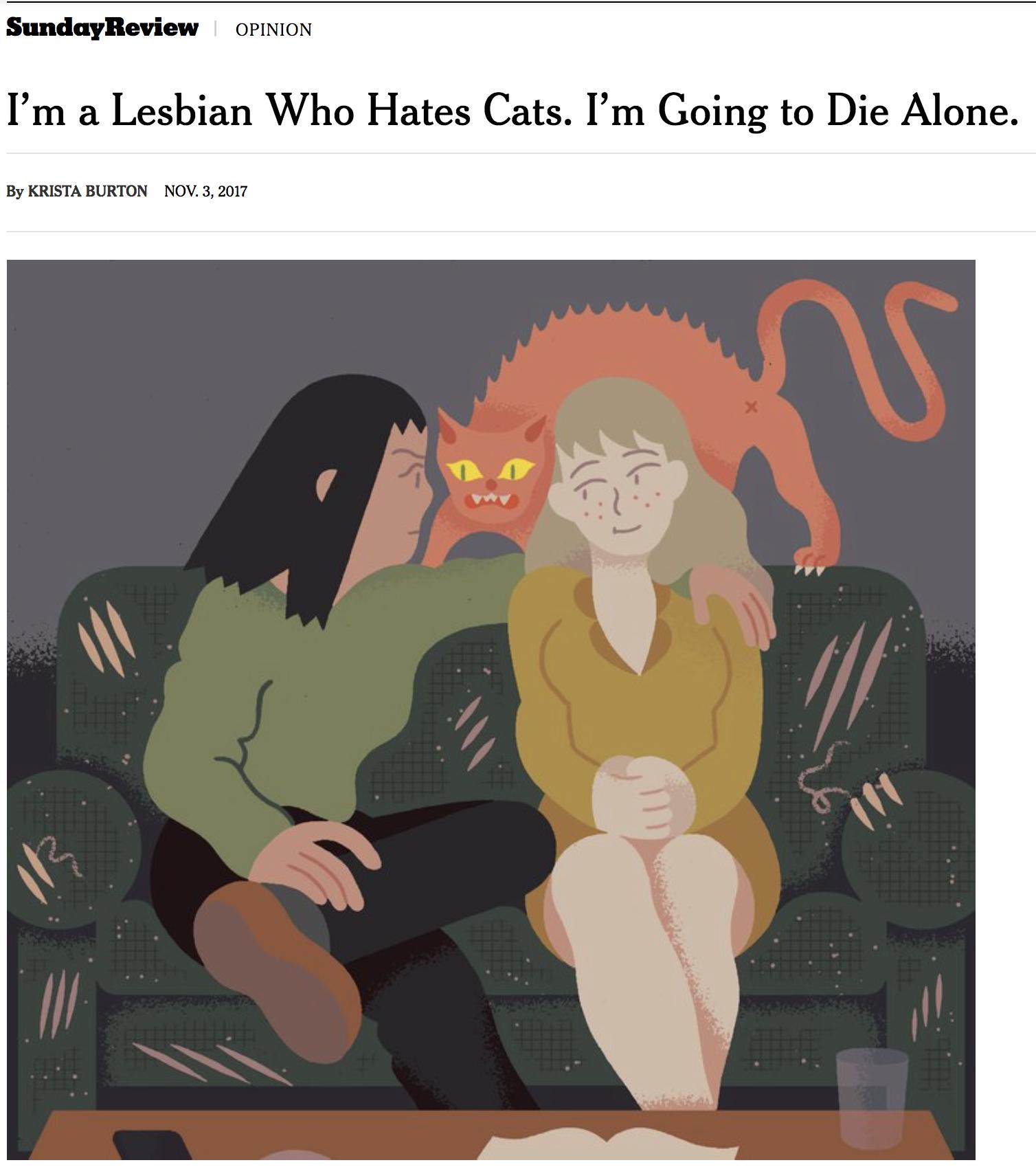 Amateur lesbians dares