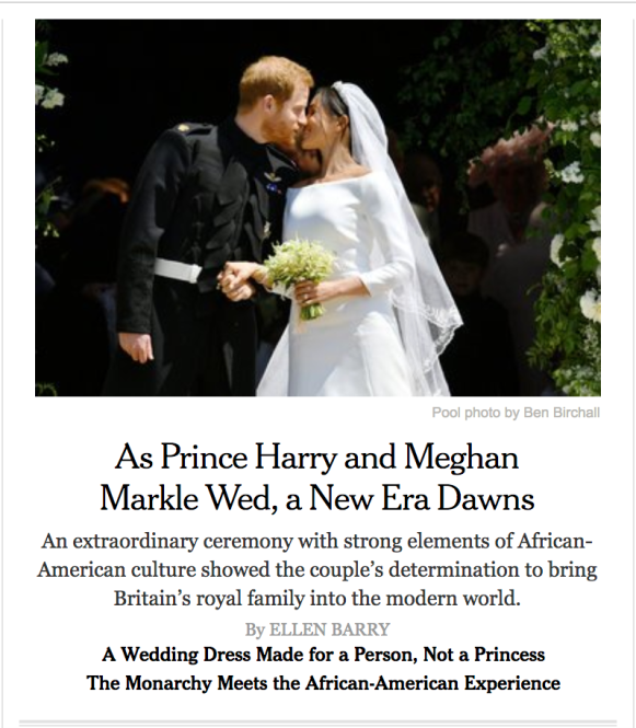 Bari Weiss Wedding.Huffpo Nyt Why Evolution Is True