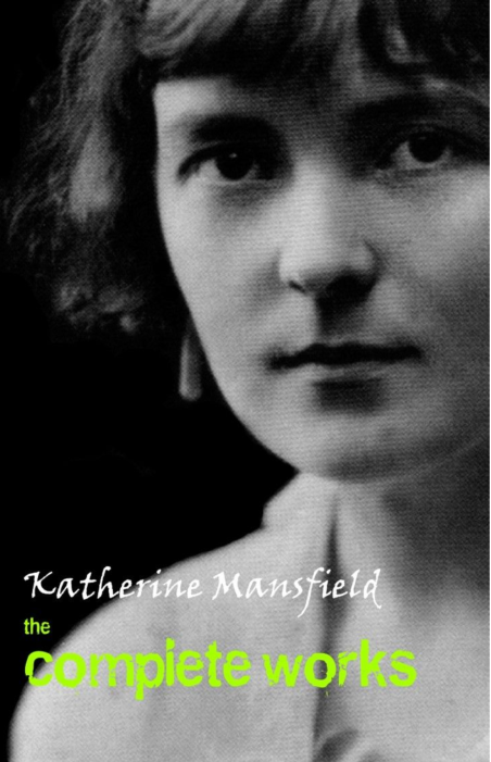katherine mansfield lets the readers experience the intimacy of her stories characters Abstract—mansfield's new zealand stories touch chiefly on the trivial and superficial incidents of an ordinary day in the life of an ordinary family, in which she successfully effaced herself and just.
