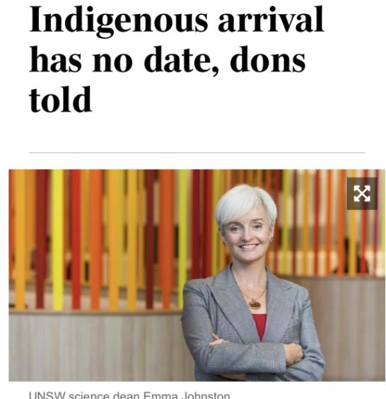 dating Uusi Etelä-WalesWebkinz dating